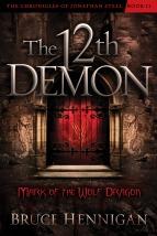 Hennigan_The 12th Demon 1-24C