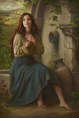 Woman-at-the-Well-5001