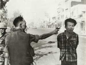 Vietnamshooting