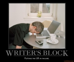 writers-block-demotivational