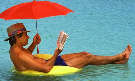 Summer-reading-006