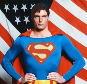 Christopher-Reeve1