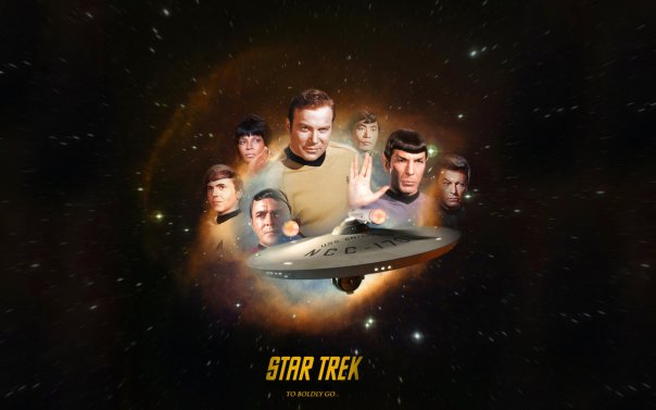 Star-Trek-star-trek-the-original-series-29671203-1131-707