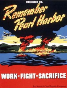 remember-pearl-harbor