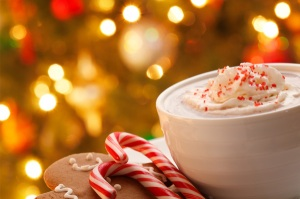 the-ultimate-christmas-hot-chocolate