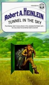 tunnel_in_the_sky
