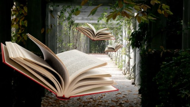 fantasy_books