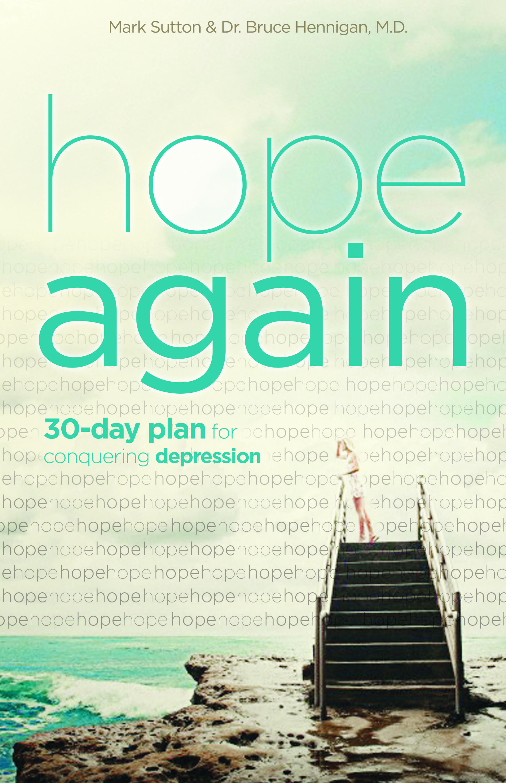 HopeAgain_04