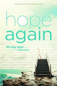 HopeAgain_04 (1)