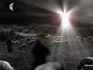 156_angel_shepherds_full