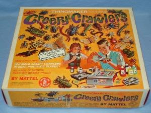 creepycrawlers01