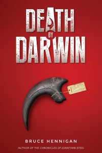 death-by-darwin-epub-cover
