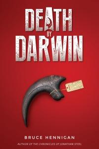death-by-darwin-epub-cover